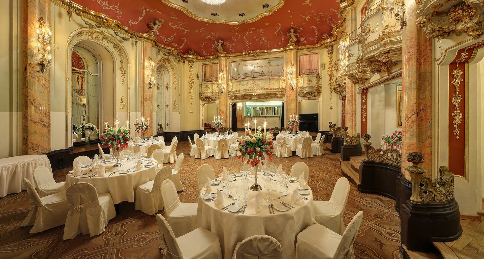 Homepage grand hotel bohemia for Grand hotel bohemia hotel prague