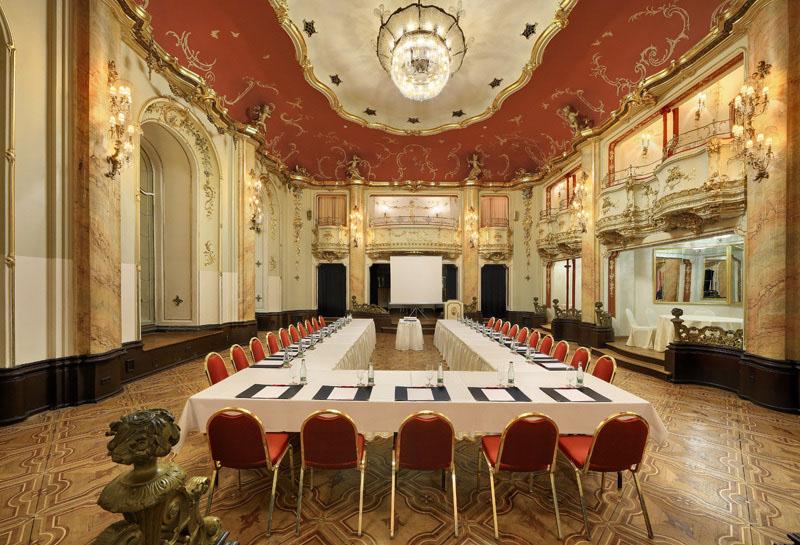 grand casino as cz